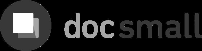docsmall
